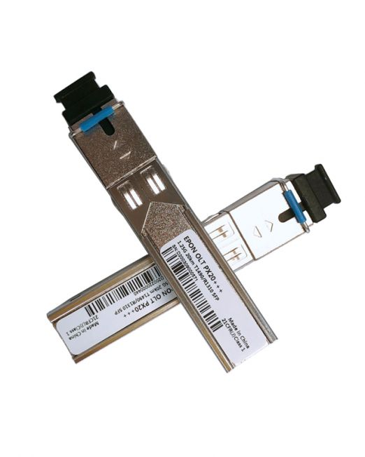 GEPON OLT PX20+++ Enhanced Optical Module SFP_20200508170910
