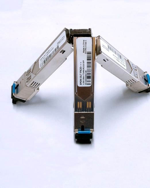 GEPON OLT PX20+++ Enhanced Optical Module SFP_20200508170926